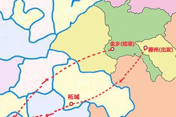 2019'金秋 北方辣椒市场调研 ()